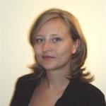 Jana Weisleder